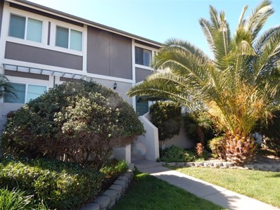 1458 15th St., Imperial Beach, CA 91932 - #: 190010789