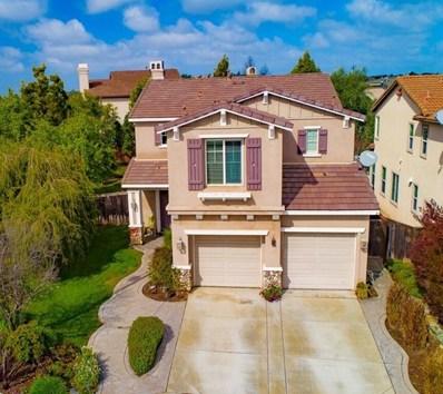 1791 Old Glen Street, San Marcos, CA 92078 - #: 190014071