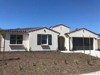 34873 Heartland Lane, Murrieta, CA 92563 - #: 190014730