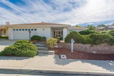 12415 Oliva Rd, San Diego, CA 92128 - #: 190014926