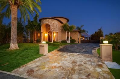 2845 Gate Two Pl, Chula Vista, CA 91914 - #: 190020314