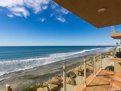 1415 S Pacific UNIT 102, Oceanside, CA 92054 - #: 190020660