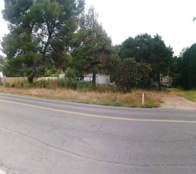 514 Valley drive, Vista, CA 92084 - #: 190022905