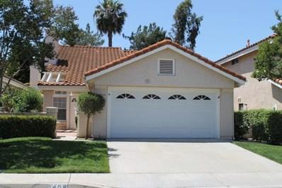 1408 Camara, Vista, CA 92081 - #: 190027315