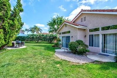 1150 Brioso Court, Vista, CA 92081 - #: 190035032