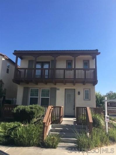 40248 Pasadena Dr., Temecula, CA 92591 - #: 190037228
