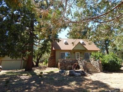 1101 Upper Boiling Springs Rd., Mount Laguna, CA 91948 - #: 190046100