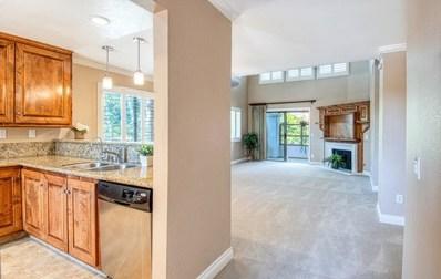 54 Villa Point Dr, Newport Beach, CA 92660 - #: 190050209