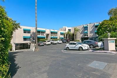 2348 La Costa Ave UNIT 201, Carlsbad, CA 92009 - #: 190054471