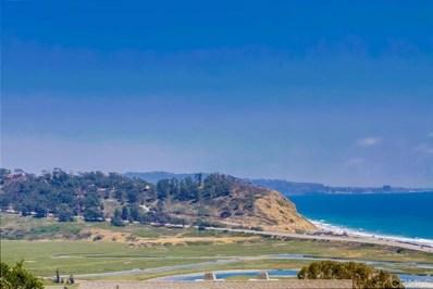 13330 Caminito Mar Villa, Del Mar, CA 92014 - #: 190055971