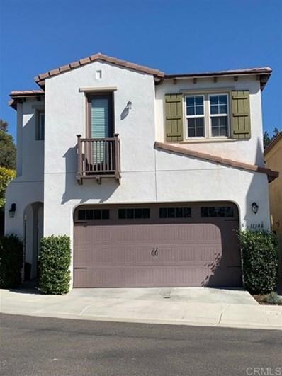 11300 Copperleaf Ln, San Diego, CA 92124 - #: 190057607