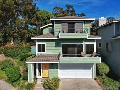 11412 Faisan Way, San Diego, CA 92124 - #: 190057759