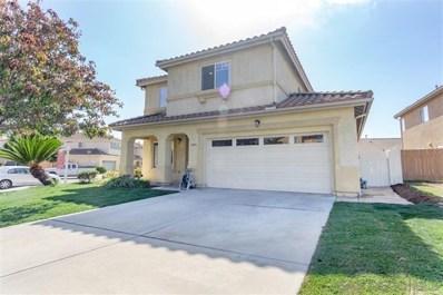 4559 Casa Del Sol Ct, San Diego, CA 92154 - #: 190059532