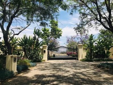 2824 Gate One Pl, Chula Vista, CA 91914 - #: 190060076