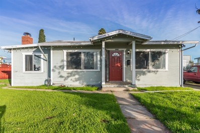2267 Bonita St, Lemon Grove, CA 91945 - #: 190060474