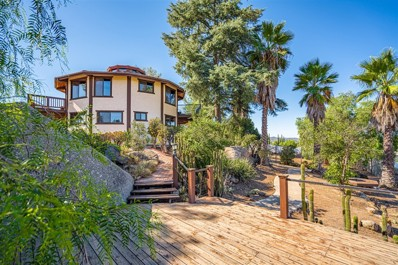28547 Sunset Road, Valley Center, CA 92082 - #: 190066008