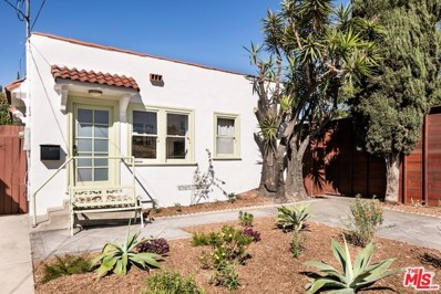 2833 W SILVER LAKE Drive, Los Angeles, CA 90039 - #: 19418282