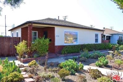 14733 WADKINS Avenue, Gardena, CA 90249 - #: 19419898
