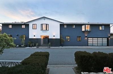2545 MEDLOW Avenue, Los Angeles, CA 90041 - #: 19421392