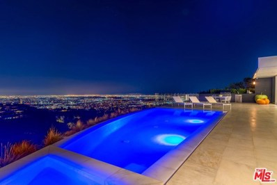 1620 CARLA RIDGE, Beverly Hills, CA 90210 - #: 19421484