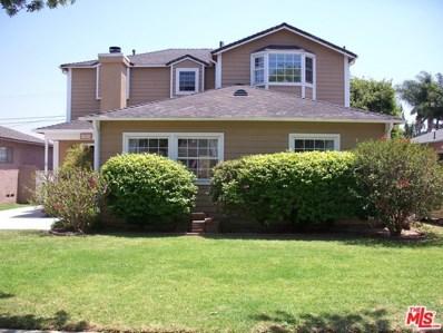 12566 WOODBINE Street, Los Angeles, CA 90066 - #: 19421584