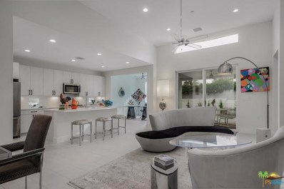 499 W Dominguez, Palm Springs, CA 92262 - #: 19422068PS