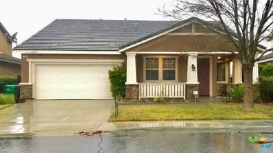 53 SIERRA Avenue, Beaumont, CA 92223 - #: 19424168PS