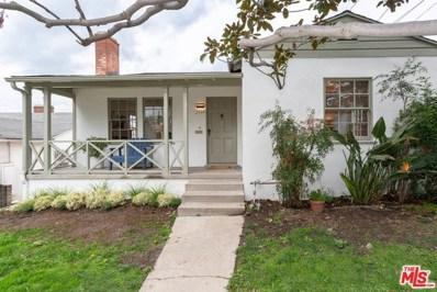 2849 HERKIMER Street, Los Angeles, CA 90039 - #: 19424582