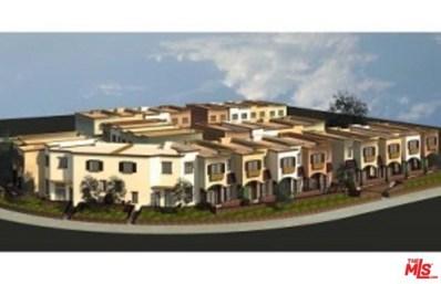 900 S Dwight Avenue UNIT 206, Compton, CA 90220 - #: 19425538