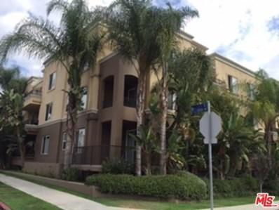 4568 W 1ST Street UNIT 312, Los Angeles, CA 90004 - #: 19427594