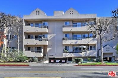 5050 COLDWATER CANYON Avenue UNIT PH6, Sherman Oaks, CA 91423 - #: 19429496