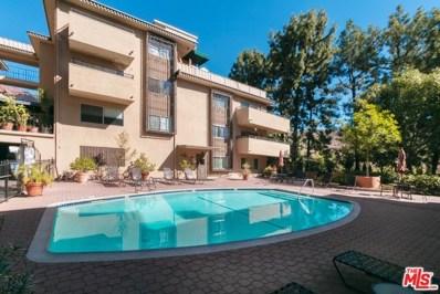 6700 HILLPARK Drive UNIT 403, Los Angeles, CA 90068 - #: 19432722