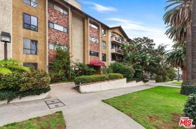 1735 N FULLER Avenue UNIT 421, West Hollywood, CA 90046 - #: 19438350