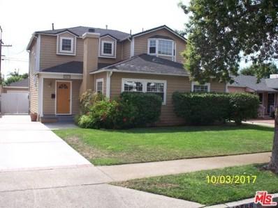 12566 WOODBINE Street, Los Angeles, CA 90066 - #: 19442250
