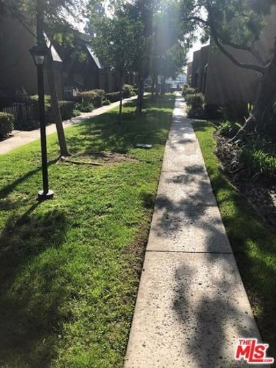 7021 ALONDRA UNIT 15, Paramount, CA 90723 - #: 19446622
