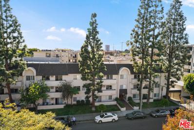 1831 PROSSER Avenue UNIT 303, Los Angeles, CA 90025 - #: 19448570