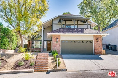25084 VERMONT Drive, Newhall, CA 91321 - #: 19448932