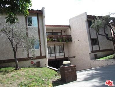 3722 HUGHES Avenue UNIT 7, Los Angeles, CA 90034 - #: 19449388