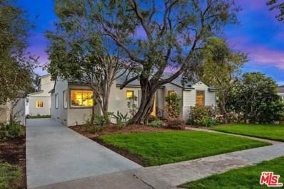12548 PRESTON Way, Los Angeles, CA 90066 - #: 19455322