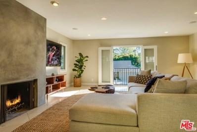560 N KENTER Avenue, Los Angeles, CA 90049 - #: 19457426