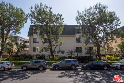 4700 NATICK Avenue UNIT 215, Sherman Oaks, CA 91403 - #: 19457940