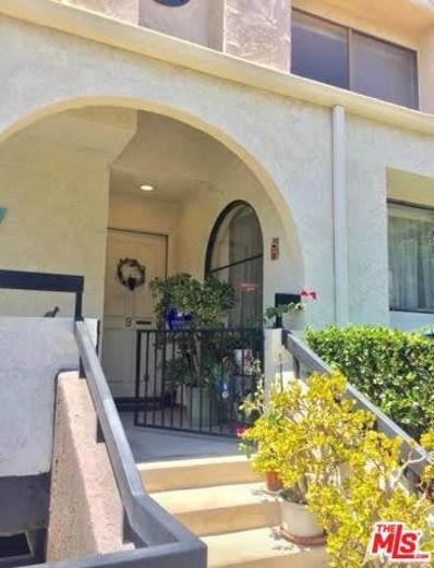 21620 BURBANK UNIT 9, Woodland Hills, CA 91367 - #: 19462090