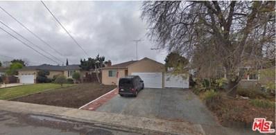 365 Patton Avenue, San Jose, CA 95128 - #: 19463324
