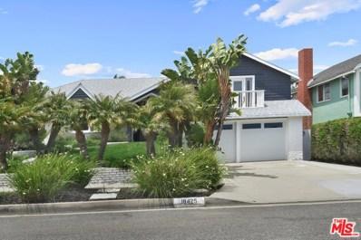18425 COASTLINE Drive, Malibu, CA 90265 - #: 19467894