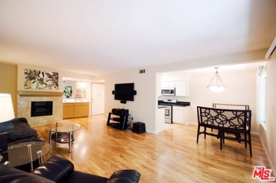 4536 COLBATH Avenue UNIT 103, Sherman Oaks, CA 91423 - #: 19475150