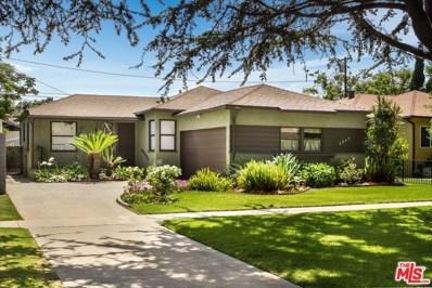 5255 S SLAUSON Avenue, Culver City, CA 90230 - #: 19477912