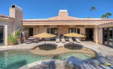 72775 BEAVERTAIL Street, Palm Desert, CA 92260 - #: 19487172PS