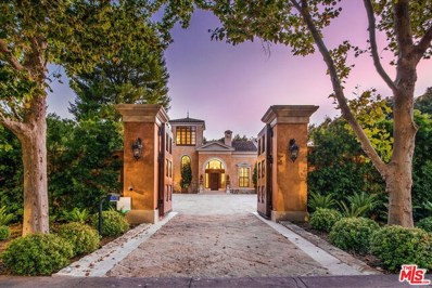 60 BEVERLY Parkway, Beverly Hills, CA 90210 - #: 19492828