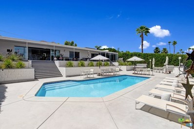 2285 Janis Drive, Palm Springs, CA 92262 - #: 19497412PS
