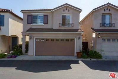 14448 COTTAGE Lane, Hawthorne, CA 90250 - #: 19499614